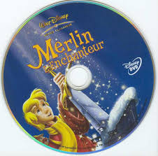 http://t3.gstatic.com/images?q=tbn:kQwj66BhjYSeAM:http://www.cinemapassion.com/stickers2/Merlin_l_enchanteur-18544527012005.jpg