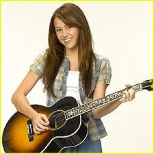 Relaciones Denisse  ~no te dejes llevar por las apariencias~ Miley-cyrus-time-magazine