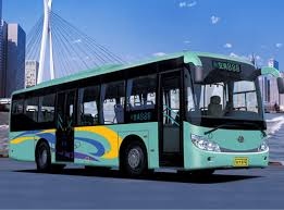 http://t3.gstatic.com/images?q=tbn:kXMj4Kpxn3GGkM:http://www.asia.ru/images/target/photo/51219146/Passenger_Bus__City_Buses__Auto_Accessories.jpg