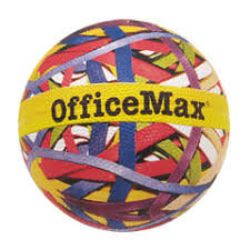 OfficeMax Office Max: Penny