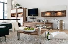 stunning living room furniture ideas. Modern