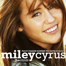 miley cyruse best icons The%252BClimb:Miley%252BCyrus%252B%255BZ%257C09%255D