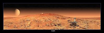 http://t3.gstatic.com/images?q=tbn:km5TsyCEH73_5M:http://i669.photobucket.com/albums/vv55/Isiah4319/Mars-surface-landscape.jpg&t=1