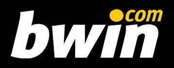 Temporada 2 Bwin