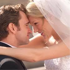 http://t3.gstatic.com/images?q=tbn:kntvrB5JEETy2M:http://nesasy.org/img/Family/Marriage001.jpg