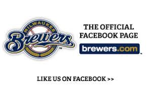 Milwaukee Brewers - The