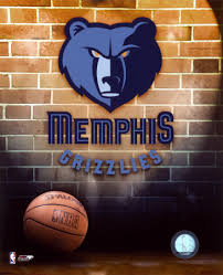 Catch Memphis Grizzlies
