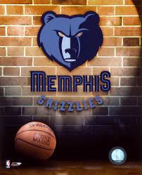 Catch Memphis Grizzlies