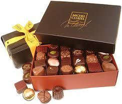 الشوكولاته Chocolate_trading_michel_cluizel_box