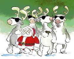 Joyeux Noël à tous Pere_noel
