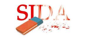 Lo que es la causa de 500 muertes diarias. El SIDA, es cuestionado por científicos, pero no es aprobado por al comunidad medica