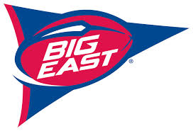 Big East Approves Expansion Goal of 10 Teams