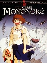 princesse-mononoke_hayao-miyazaki_080725090119