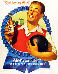 Pabst Blue Ribbon | Cracked.