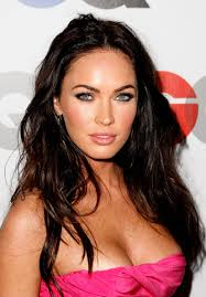 Megan Fox Gets Horny, Playful, Sexy, Naughty ...