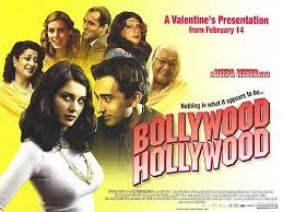 bollywood actresses nute