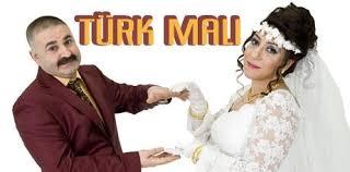 Türk Malı 9. Bölüm Full izle