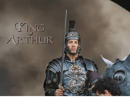 King Arthur wallpapers