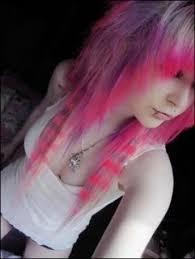 http://t3.gstatic.com/images?q=tbn:lLIvjx2xyNlvVM:http://i438.photobucket.com/albums/qq108/Tiffany_what_ever/Pink_Scene_Hair.jpg&t=1