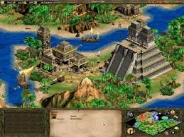 macetes Age of empires 2 Age2