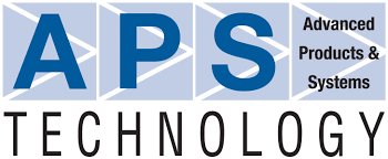 High-resolution APS logo  JPG