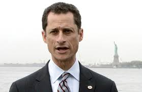 Congressman Weiner Could Have