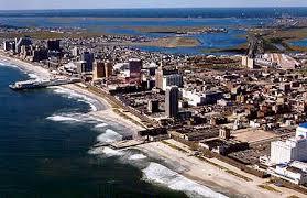 Atlantic City Limousine