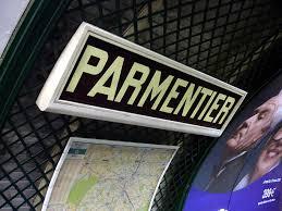 http://t3.gstatic.com/images?q=tbn:lbQzC8jNvlfRJM:http://upload.wikimedia.org/wikipedia/commons/0/0d/Metro_de_Paris_-_Ligne_3_-_Parmentier_02.jpg