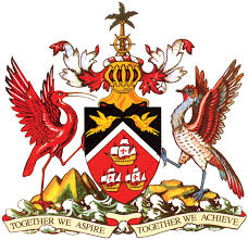 crest coat of arms