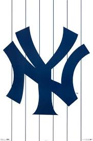 New York Yankees vs.