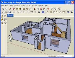Google SketchUp 7.1.4871 الابعاد 20060514-sketchup.png