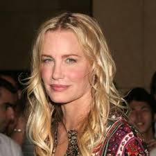 Daryl Hannah picture