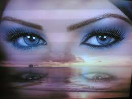 انواع العيون بالصور والكلام eyes.jpg