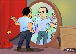 28 - Entre el yoyó de la gordura y mi vanidad.jpg
