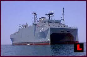CNET Navy Advancement Center