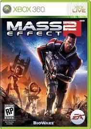 The Xbox Republic's Games Me2boxart