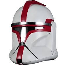 http://t3.gstatic.com/images?q=tbn:ltXHzgb7rSv7yM:http://www.geekalerts.com/u/clone-helmet.jpg