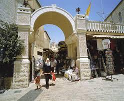 Новости Израиля - Страница 11 Naz_1