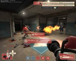 File:Team Fortress 2