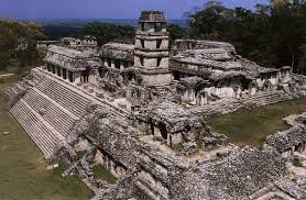 external image palenque.jpg