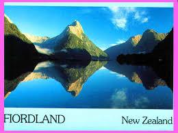 fiordland.jpg&t=1