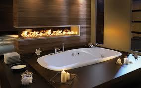 :: dreamy bathroom ::