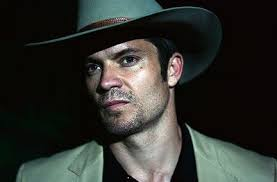justified-review-timothy-