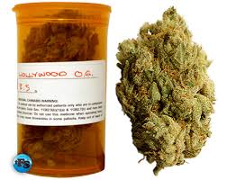 D.C. Council approves medical marijuana