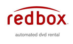 sell to Redbox, then they