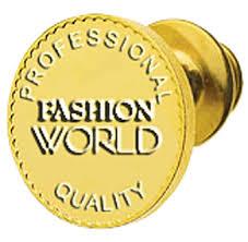 Fashion shows video عروض ازياء بالفيديو