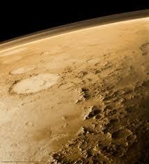[Vote] Photo du mois de Mars 2010 - Page 3 F034A13_1024