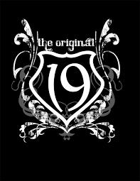 Juego de imagenes The-original-19