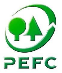 Le label PEFC en mauvaise passe