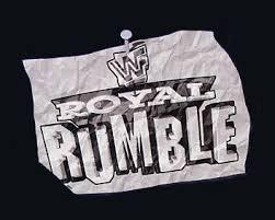 Royal Rumbles